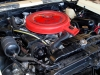 1963 Buick Riviera - Engine View
