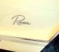 1963 Buick Riviera - Emblem View