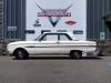 1963 Ford Falcon Futura Sedan - Side View