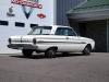 1963 Ford Falcon Futura Sedan - Rear/Side View