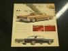 1963 Pontiac Bonneville - Pamphlet View