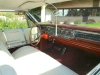 1963 Pontiac Bonneville - Interior View