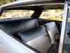 1964 Chevrolet Chevelle Malibu - Interior View