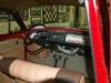 1964 Renault Dauphine Gordini - Interior View
