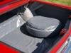 1965 Buick Skylark Gran Sport - Trunk View