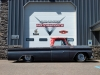 1965 Chevrolet C-10 Pickup - Side View