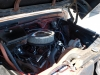 1965 Chevrolet C-10 Pickup - Engine View
