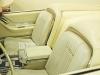 1965 Ford Thunderbird Convertible - Interior View