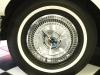 1965 Ford Thunderbird Convertible - Wheel View