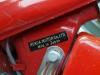 1965 Honda 90 Model CT 200 - Honda Motor Co, LTD. Mfd in Japan