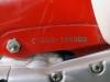 1965 Honda 90 Model CT 200 - VIN # View