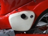 1965 Honda 90 Model CT 200 - Tool Kit View