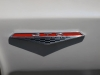 1965 Pontiac GTO - Emblem View