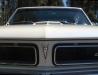 1965 Pontiac GTO - Close Up Front View