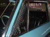 1965 Studebaker Daytona Sports Sedan - Air Deflectors