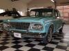 1965 Studebaker Daytona Sports Sedan - Front/Side View