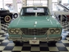 1965 Studebaker Daytona Sports Sedan - Front View