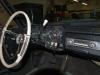 1965 Studebaker Daytona Sports Sedan - Interior/Dash View