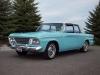 1965 Studebaker Daytona - Front/Side View