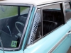 1965 Studebaker Daytona - Reflector View