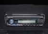 1967 Chevrolet Camaro Rally Sport Convertible - Hidden Radio/CD Player