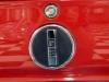 1967 Chevrolet Camaro Rally Sport Convertible - RS/Emblem View