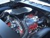 1967 Pontiac Catalina Custom - Engine View