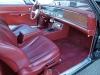 1967 Pontiac Catalina Custom - Interior View