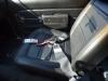 1968 American Motors AMX - Interior View