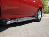 1968 American Motors AMX - Detail View