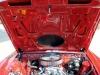 1968 American Motors AMX - Engine View