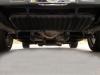 1968 Chevrolet Custom Chevelle - Underside View