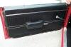 1969 Firebird Convertible - Door Panel View