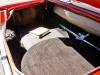 1971 Cadillac Eldorado Convertible - Trunk View