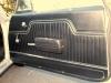 1971 GMC Custom Sprint - Door Panel View
