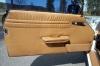 1986 Mercedes Benz 560 SL - Door Panel View