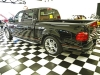2001 Ford F-150 Harley Davidson Edition Pick Up - Back/Side View