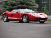2005-Ford-GT-008