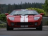 2005-Ford-GT-016