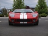 2005-Ford-GT-045