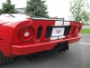 2005-Ford-GT-066