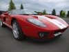 2005-Ford-GT-068