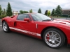2005-Ford-GT-069