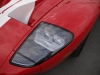 2005-Ford-GT-072