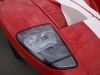 2005-Ford-GT-074