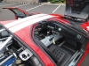 2005-Ford-GT-151