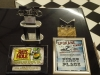 2006 Custom Built Chopper/Bagger - Awards