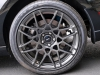 2013 Ford Shelby Mustang GT500 - Wheel View