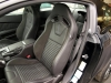 2013 Ford Shelby Mustang GT500 - Interior View