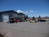 Adamco Motorsports New Location